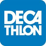 @decathlonbrasil's profile picture