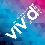 @vividsydney's profile picture