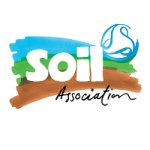 @soilassociation's profile picture on influence.co