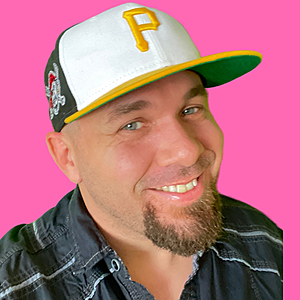 @isocialfanz's profile picture on influence.co