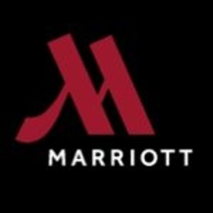 @marriotthotels's profile picture