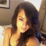 @kkabili's profile picture on influence.co