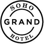 @sohograndhotel's profile picture