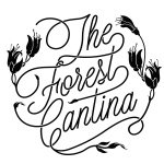 @the_forest_cantina's profile picture on influence.co