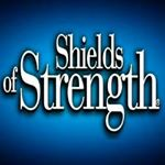 @shieldsofstrength's profile picture on influence.co