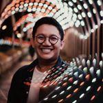 @edihartonoliem's profile picture on influence.co
