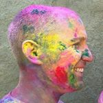@abrahamjoffe's profile picture on influence.co