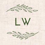 @livwell_nutrition's profile picture