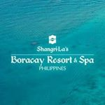 @shangrilaboracay's profile picture