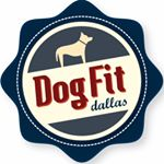 @dogfitdallas's profile picture on influence.co