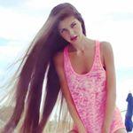 @volkosh's profile picture