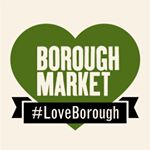 @boroughmarket's profile picture