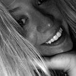 @ohmyashleynicole's profile picture on influence.co