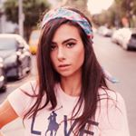 @amy_marietta's profile picture on influence.co