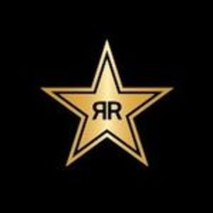 @rockstarenergy's profile picture on influence.co