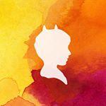 @pursuitofportraits's profile picture