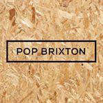 @popbrixton's profile picture