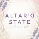 @altardstate's profile picture