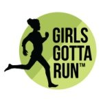 @girlsgottarun's profile picture on influence.co