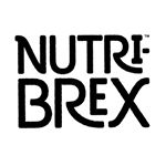 @nutribix's profile picture on influence.co