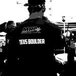 @zeus_boulder's profile picture on influence.co
