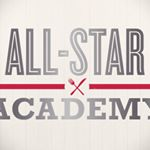 @allstaracademycasting's profile picture on influence.co
