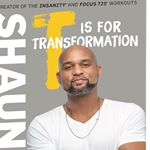 @shauntfitness's profile picture on influence.co