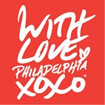 @visitphilly's profile picture on influence.co