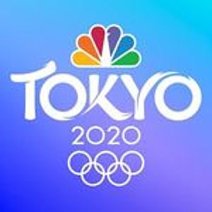 @nbcolympics's profile picture on influence.co