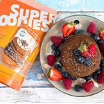 @superfoodiesuk's profile picture on influence.co