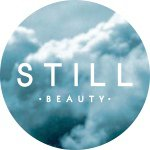 @stillbeautyau's profile picture on influence.co