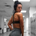 @elle_bfitbody's profile picture on influence.co
