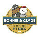 @bonnieandclydepetgoods's profile picture on influence.co
