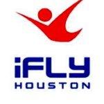 @iflyhouston's profile picture on influence.co