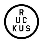 @ruckusapparel's profile picture on influence.co