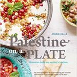 @palestineonaplate's profile picture on influence.co
