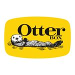 @otterbox's profile picture on influence.co