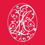 @plaza_athenee's profile picture on influence.co
