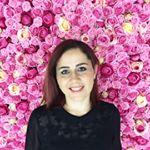 @mondomulia's profile picture on influence.co