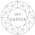 @sg_skygarden's profile picture on influence.co