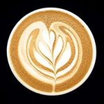 @caffeinemag's profile picture