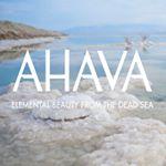 @ahava's profile picture