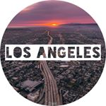 @losangeles_la's profile picture on influence.co