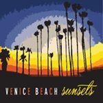 @venice_sunsets's Profile Picture
