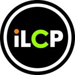 @ilcp_photographers's profile picture on influence.co