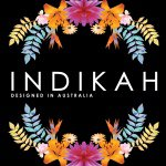 @indikahclothing's profile picture