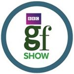 @bbcgoodfoodshow's profile picture on influence.co