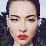 @veronika_krav's profile picture on influence.co