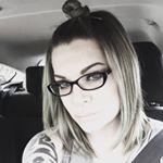 @heatherchapmanhair's profile picture on influence.co