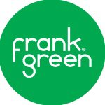 @frankgreen_official's profile picture